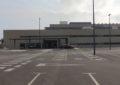 El Área de Gestión Sanitaria Campo de Gibraltar quiere lanzar un mensaje de tranquilidad sobre el Servicio de Anestesia del Hospital de La Línea