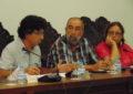 Miguel Tornay dimite como portavoz del Grupo Municipal Socialista en         La Línea