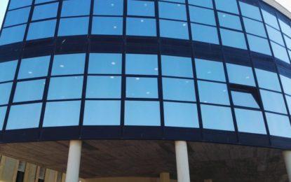 Cámara de Comercio, Ayuntamiento de La Línea y Diputación de Cádiz colaboran en la formación de jóvenes desempleados