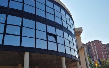 Aprobados los proyectos de peatonalización del centro, rehabilitación de la plaza de toros y eficiencia energética en edificios públicos