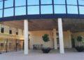 Más de 200 personas optan a la convocatoria de contratación de tres auxiliares administrativos para reforzar los servicios sociales