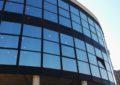 El Ayuntamiento se acoge a un programa de subvenciones para la modernización de los polígonos industriales