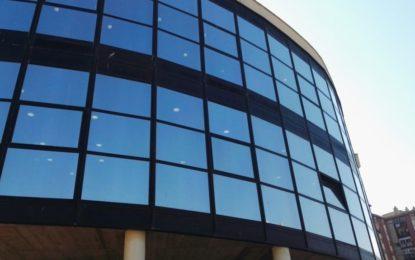 El ayuntamiento linense ha sido el primero de todo el territorio nacional  en aportar la titulación académica de sus ediles