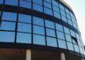 La plantilla de Ayuda a Domicilio de La Línea se moviliza en demanda de una mejor financiación del sector