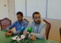 El alcalde muestra su sorpresa por la celeridad con la que  algunos sectores  han rechazado la idea de convertir a La Línea en una ciudad autónoma