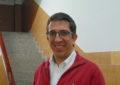 Juan Chacón acusa al alcalde, Juan Franco, de mentir sobre la ITV