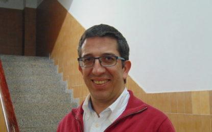 """El PSOE dice que Franco es """"incapaz de gestionar la ciudad"""""""