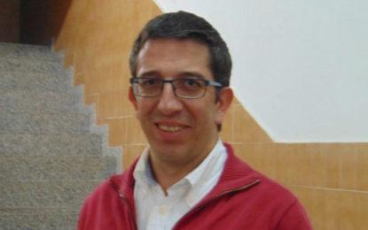 El Comité Federal del PSOE no aprueba la lista para las municipales de La Línea por tener serias dudas con el candidato Juan Chacón