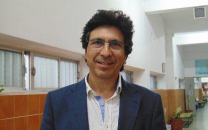 """Miguel Tornay abandona el acta de concejal para no """"bregar con ninguneos y mamarrachadas"""""""