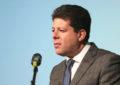 El Gobierno de Gibraltar se valdrá de todos los mecanismos legales para evitar cualquier exclusión de Gibraltar por parte de la UE