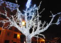 La normalidad y la ausencia de incidentes protagonizan la Nochebuena linense