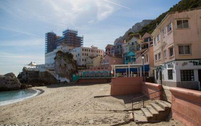 Gibraltar será anfitrión de la 4ª edición del torneo femenino Grand Prix Series 2019/2020 de FIDE