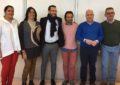 David Morales fusionará la Semana Santa con el Flamenco en Resurrección, a beneficio de la Hermandad del Gran Poder
