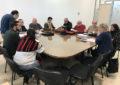 La mesa de contratación adjudica la adquisición de una barredora y dos mini camiones para la delegación de Limpieza