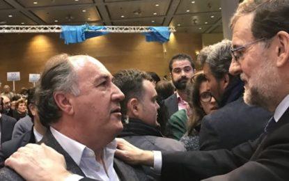 El PP de Cádiz defiende la implicación de la Junta para minimizar los efectos del Brexit en el Campo de Gibraltar