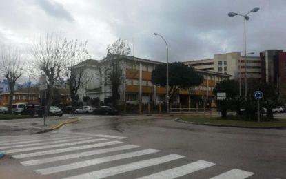 Educación confirma el inicio de las obras de rehabilitación y pintura de fachadas en el colegio San Felipe