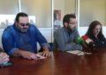 El cineasta Miguel Becerra cede toda su filmografía a la concejalía de Educación