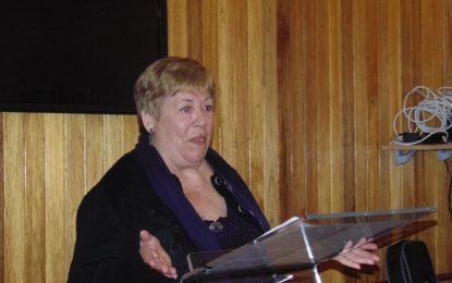 Mar del Sur apoya la iniciativa de Loren Periañez de pedir la Medalla de Oro de La Línea para Picardo y el pueblo de Gibraltar
