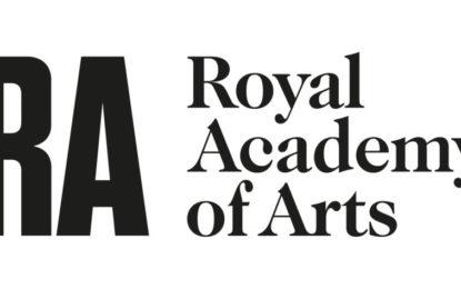 Artistas gibraltareños son llamados a presentar su trabajo para la exposición de verano de la Royal Academy