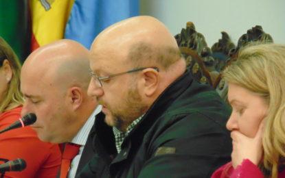 El Ayuntamiento inspeccionará mañana el desarrollo de los trabajos de adaptación del complejo deportivo Asansull