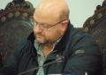Juan Carlos Valenzuela, nuevo coordinador de VOX en La Línea