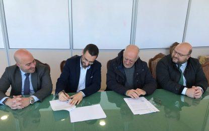 Ayuntamiento y Consejería de Fomento avanzan en la tramitación del PGOU