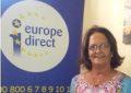 """EL I.E.S """"Ciudad de Algeciras"""" representará al Campo de Gibraltar en el concurso """"Jóvenes Andaluces construyendo EUROPA 2018"""". #JACE2018"""