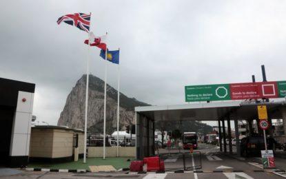 La bandera de la Commonwealth ondeará en varios puntos de Gibraltar para conmemorar el Día de la Commonwealth