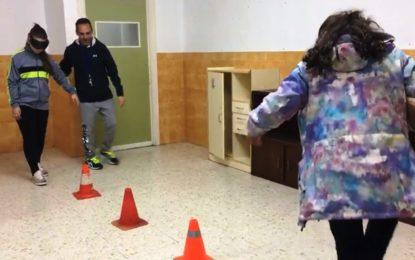 Más de mil doscientos alumnos reciben formación sobre igualdad de género con la Oferta Educativa Municipal