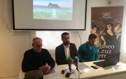 Presentado el Plan Estratégico de Impulso y Crecimiento de La Línea de la Concepción