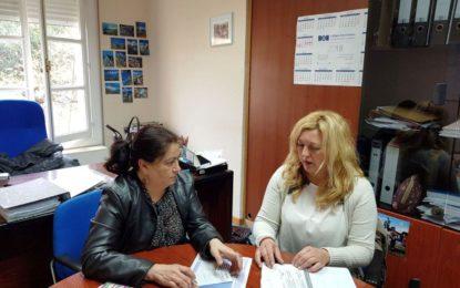 """El Ayuntamiento llevará a pleno una moción para la adhesión a una campaña contra la discriminación de la Fundación Secretariado Gitano y declarar a La Línea """"ciudad cero"""""""