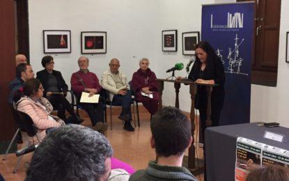 """La biblioteca """"José Riquelme"""" lee a Cervantes en el Día Internacional del Libro"""
