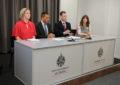 El Centro de Atención Primaria en Gibraltar introduce el servicio telefónico automatizado