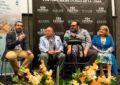 """Solicitan a Miguel Becerra que presente las cuentas de las ediciones del Festival de Cortos 'Ciudad de La Línea"""""""
