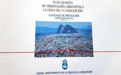 Estudio Seguí entrega al Ayuntamiento el Catálogo de Bienes Inmuebles Protegidos, primer documento de la redacción del nuevo PGOU