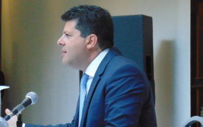 Picardo responde a Sánchez: la soberanía de Gibraltar no se negociará nunca