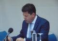 Tras una exhaustiva investigación, las autoridades jurídicas de Gibraltar no ven la posibilidad de acceder a las peticiones de EEUU para detener al petrolero iraní en el Peñón
