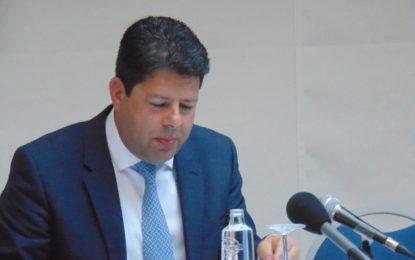 El Gobierno de Gibraltar contará con representación en las conferencias políticas del Reino Unido, donde expondrá su punto de vista y abordará la temática del Brexit