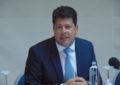 El Gobierno de Gibraltar expresa su rechazo ante el conflictivo enfoque del Partido Popular hacia el Peñón