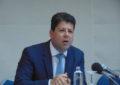 Reacción del Gobierno de Gibraltar a la publicación de la última Decisión de Consenso de la ONU