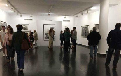 La concejal de Cultura, satisfecha por el desarrollo de las actividades del Día Internacional de los Museos