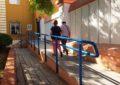 El ayuntamiento traslada la OMIC, el 010 y Participación Ciudadana a la planta baja del edificio de Hacienda