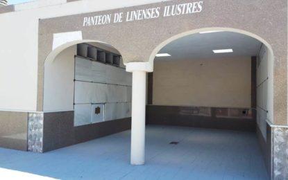 Finalizado el plazo no hay alegaciones al traslado de Ramírez Galuzo al Panteón de los Ilustres