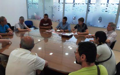 Emusvil informa de las bases que regulan las ayudas  al alquiler de la Junta de Andalucía a personas con ingresos limitados y jóvenes