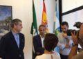 El alcalde solicita la máxima garantía a los derechos ciudadanos en las operaciones de las Fuerzas y cuerpos de seguridad del estado