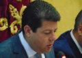 El Ministro Principal reitera que de momento los Memorándums de Entendimiento con España están supeditados al Acuerdo de Retirada
