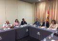 Grande-Marlaska presenta en Algeciras el balance y las nuevas medidas del Plan Especial para el Campo de Gibraltar