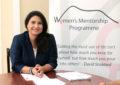 El programa de mentores de mujeres se presentará la próxima semana en Gibraltar