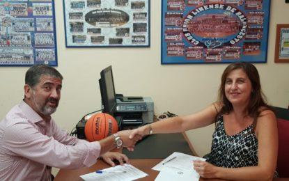 Alcaidesa Eventos y ULB firman el acuerdo de renovación del patrocinio