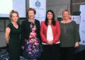 Cien personas asisten al Seminario de Capacitación sobre Sesiones Inconscientes del Ministerio de Igualdad de Gibraltar
